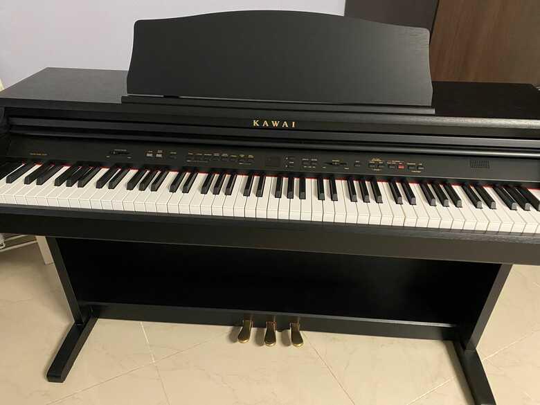 Kawai CE220 Digital Piano - EXCELLENT CONDITION