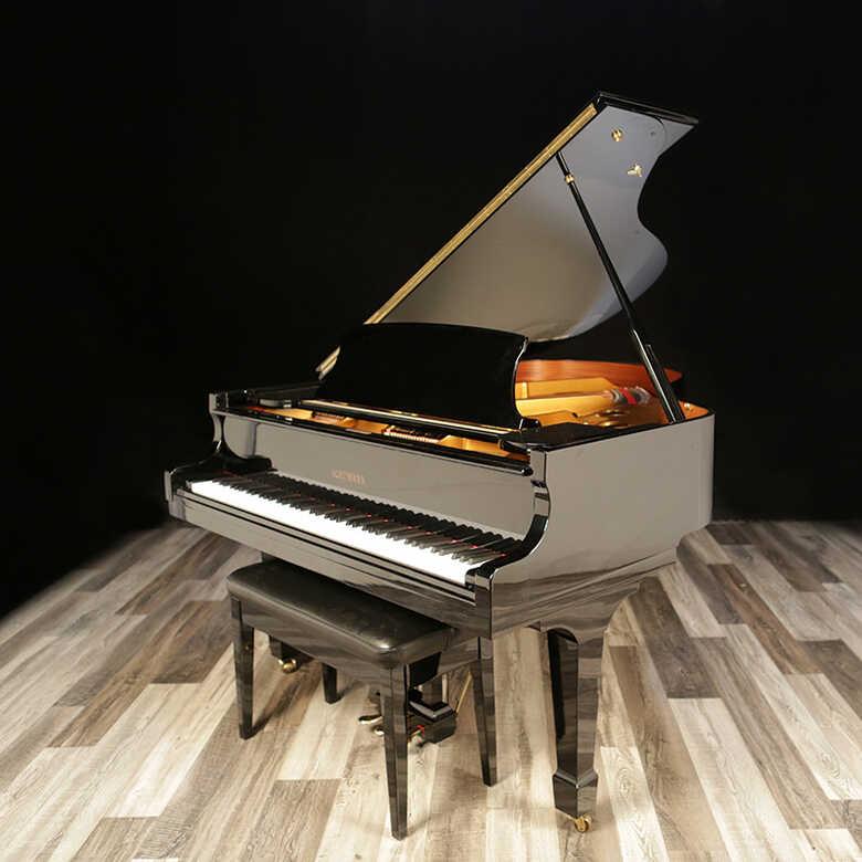 Schumann G-84 Grand Piano